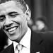 Obama Visits Carnegie Mellon - Artsy.