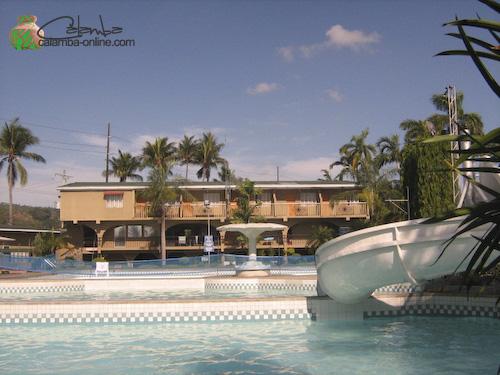 sun city resort calamba laguna calamba online philippi flickr