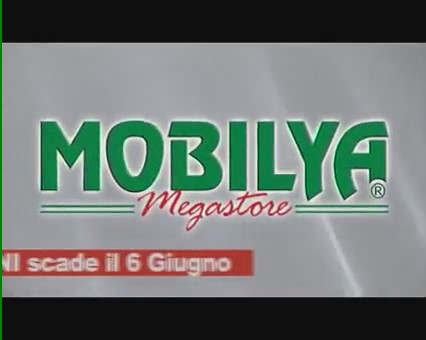 Super promozione giugno mobilya megastore diventa pi gran flickr - Mobilya megastore ...