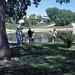 Fishing Family, May, 2010