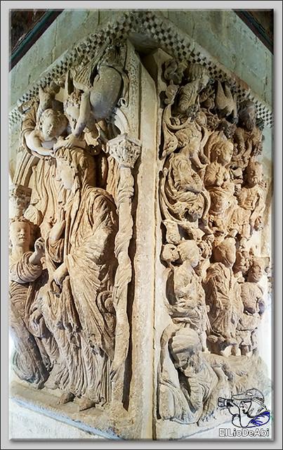 Monasterio de Santo Domingo de Silos (13)