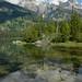 Reflections, Grand Tetons