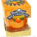 Florida Tropic Milk Chocolate Orange