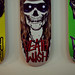 death wish decks.
