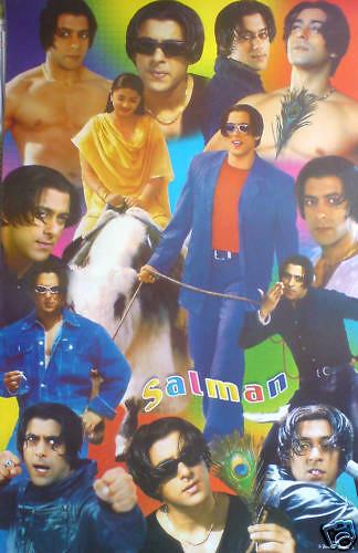 Tere Naam Tere Naam Salman Khan Film Tarikjilali Flickr