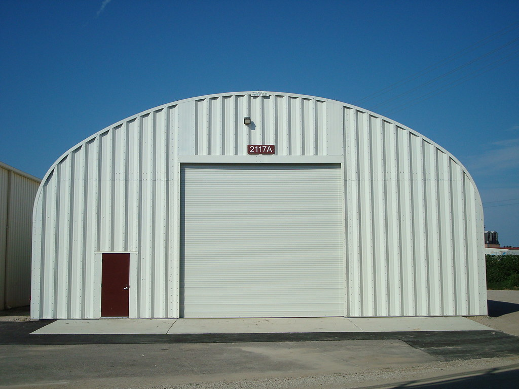 Storage Buildings For Sale Chester County Sc