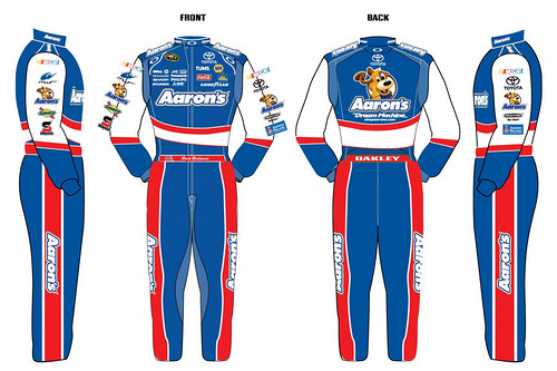 Racing Suit Template Images Gallery >> Racing Suit Design Contest ...