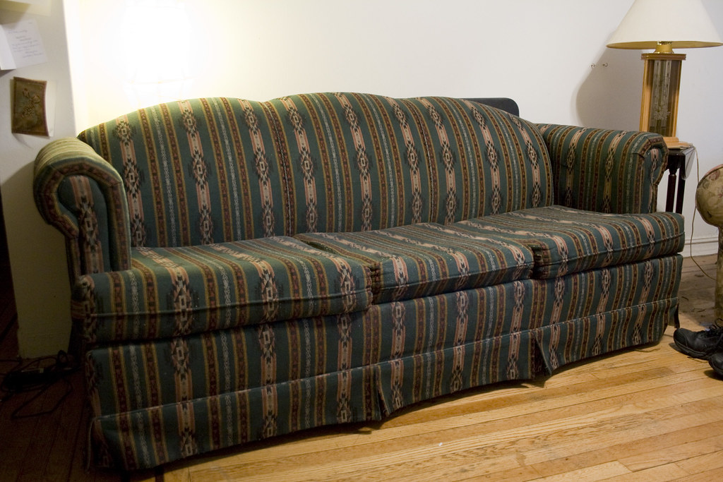 Free Sofa Bed Free Sofa Bed Pick Up From Our Jackson
