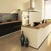 Charles Eames Kitchen Bar Stool
