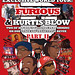 UK-PART-2-BRISTOL FURIOUS 5 & KURTIS BLOW