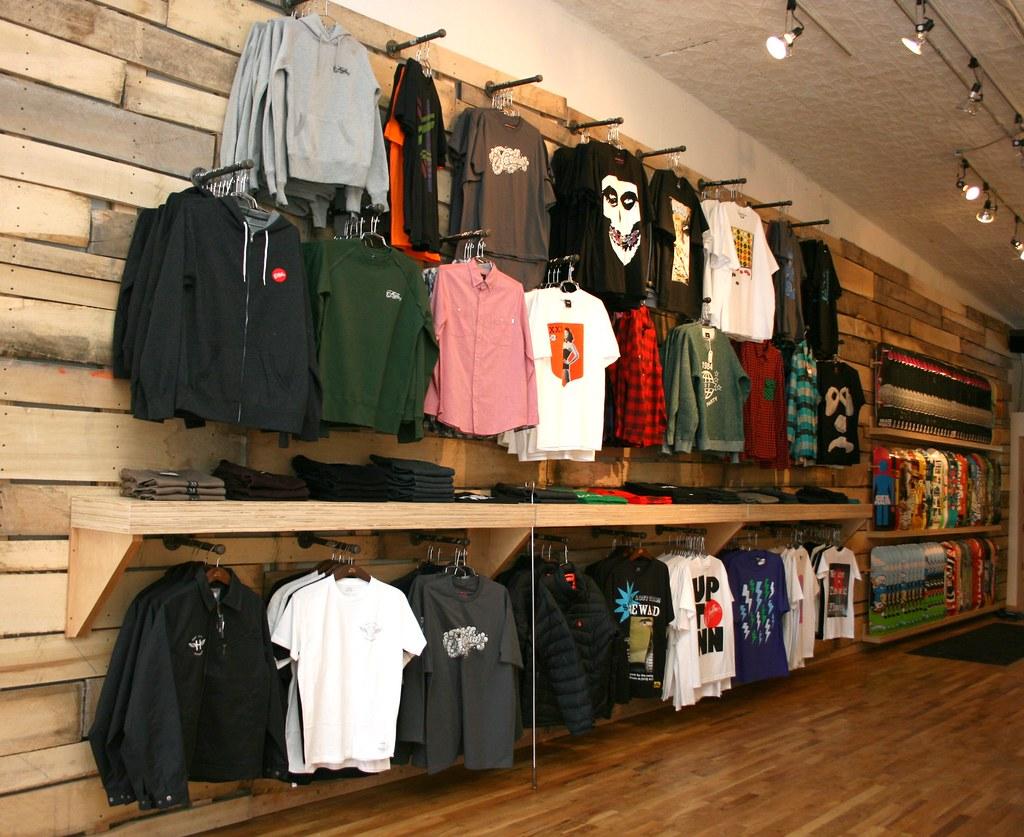 Skateboard Stores Kitchener Waterloo