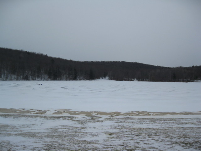 Greenwood Park Lisle New York Greenwood Park Lisle