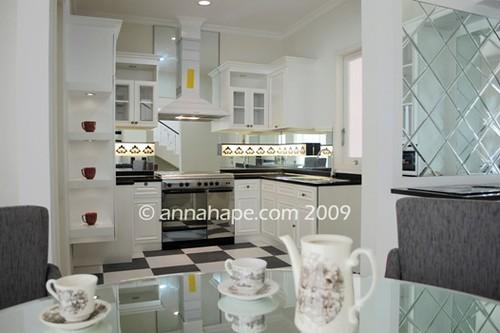 Image Result For Gambar Desain Rumah Minimalis Modern