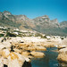 Camps Bay, Western Cape