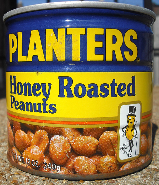 bag similar honey products roasted planter cashews planters peanuts and box oz variety pack p