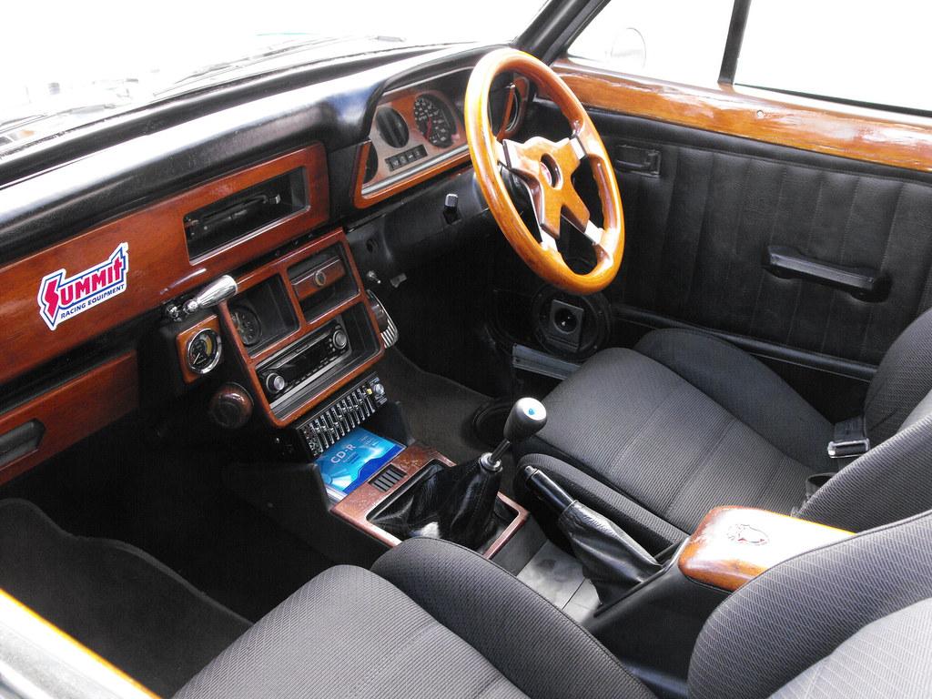 Autotrader Co Za Used Cars