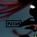 "NIN: ""Things Falling Apart"" iPad Wallpaper"