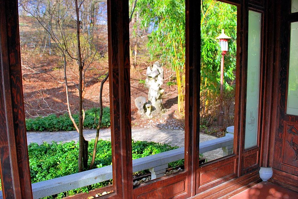 chinese garden munich 895 be am25 flickr. Black Bedroom Furniture Sets. Home Design Ideas