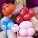 balloon bugs