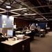 Edenor Project Office