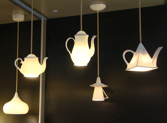 Small Pendant Lights For Kitchen Island