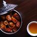 Arabic Coffee