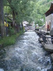 Bosnia & Herzegovina May 2010 036