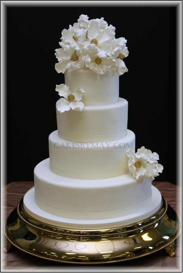 simple but elegant wedding cake ideas simple elegance explore may 31 2010 384 cakes by 19941
