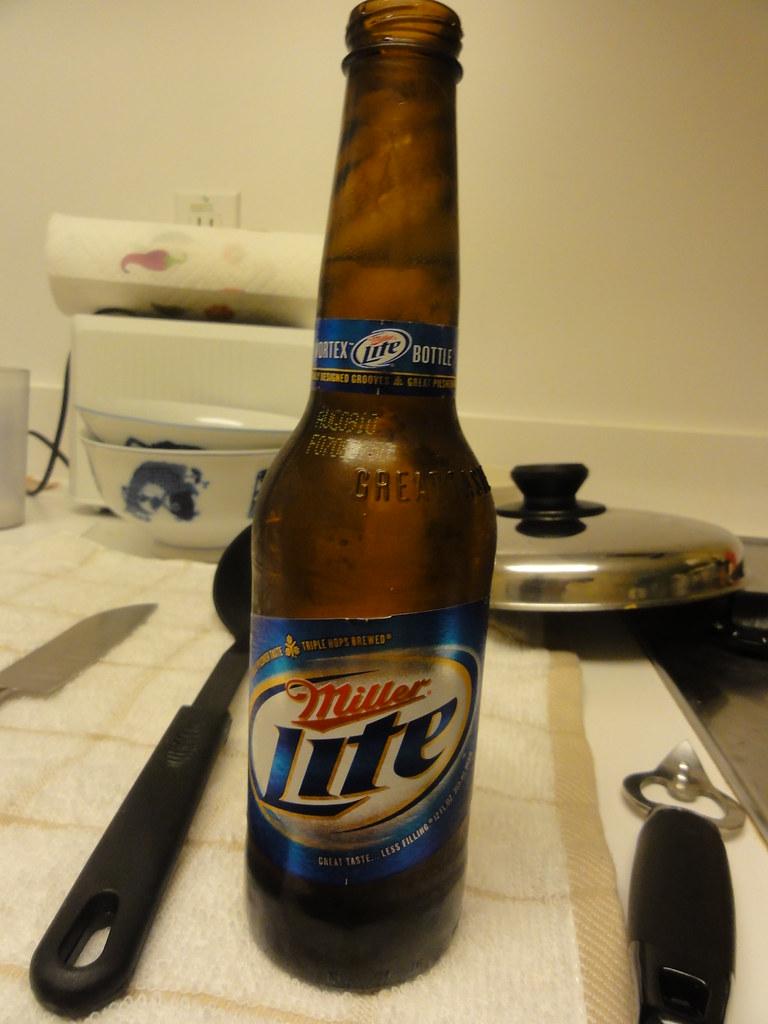 White Beer Room