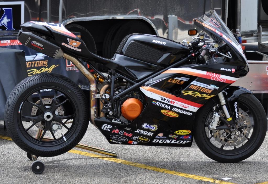 Latus Motors Duc Teagsmom28 Flickr
