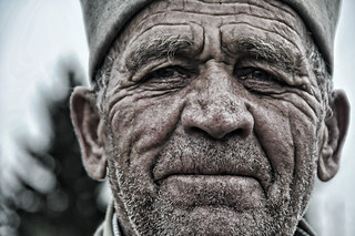 portrait photos on flickr flickr