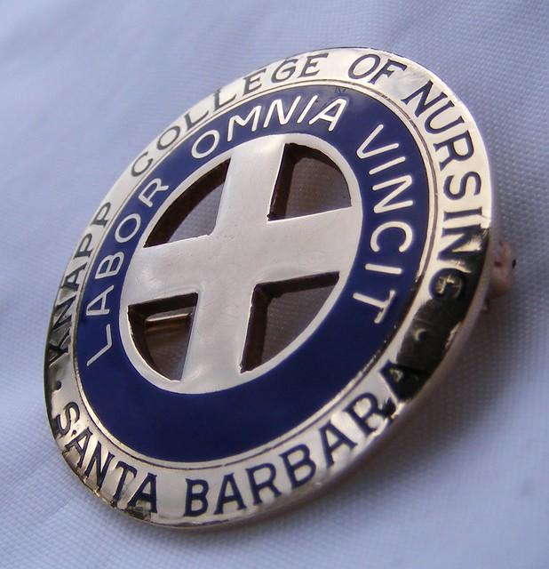 Santa Barbara Nursing Homes With The Name Verde