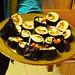Andrew Fraser's kimbap