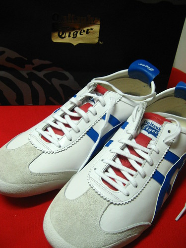 Onitsuka Tiger Shoes For Sale Cebu