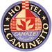 Canazei - Hotel Il Caminetto