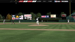 MLB 10: The Show RTTS Dugout View | by PlayStation.Blog