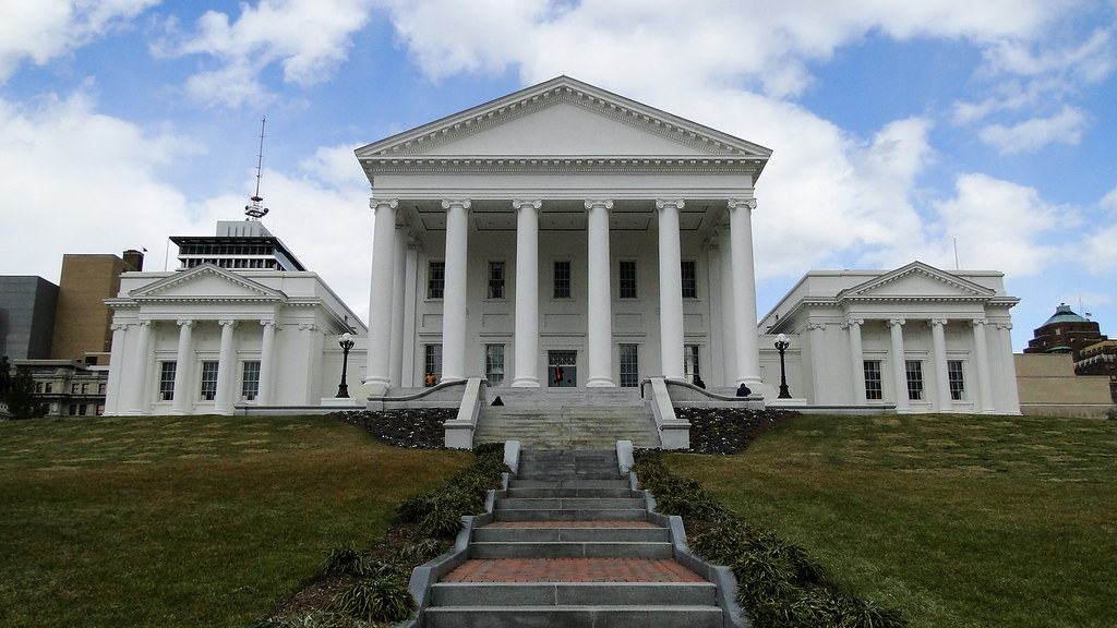 build a house online free virginia state capital building located in richmond va 23220