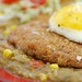 Southwestern Chicken Fried Steak