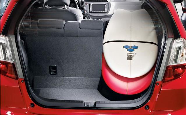 2010-Honda-Fit-Interior-60-40-Magic-Fold-Flat-Rear-Seats ...