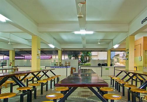 School Canteen | BBBSS Class of 70 - Alumni 40th Reunion ...