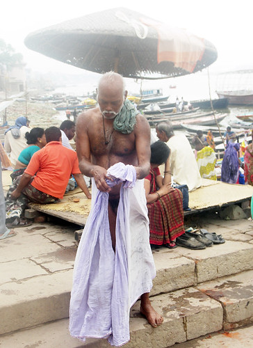 hindu single men in markleville A hindu wedding is vivaha  there is no single standard hindu marriage ceremony  the act of marriage brings men and women into the householder role.