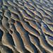 Sand pattern 2