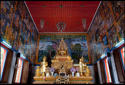 buddhist singles in new church This site has mahayana buddhist sutras in english translations and contact  westerners are faced with the task of creating new and viable buddhist traditions.