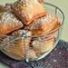 beignets::deep fried challah