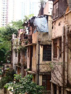 wing lee street | by Bubi Au Yeung