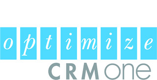 CRM One Logo | CRM One is a qualified SAP Business All-in ...