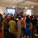 Anna Davis Gallery Opening