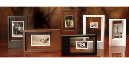floating frames ckeinteriordesigncom by cke interior design