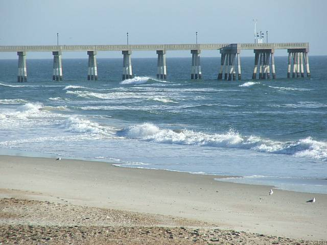 wrightsville beach online dating Book your tickets online for the top things to do in wrightsville beach, north carolina on tripadvisor: see 4,377 traveler reviews and photos of wrightsville beach tourist attractions.