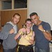 KW_BoxingShow_1010_14